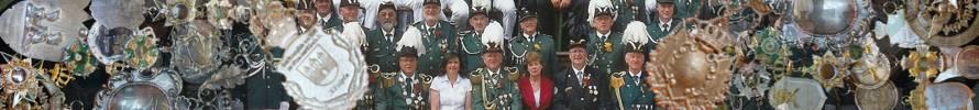Schützengilde Hitzacker Schützenkönige Könige