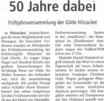 2014-05-30_Elbe_Jeetzel_Zeitung_Frühjahrsversammlung