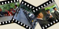2014-ex2-bildergalerie-schützengilde