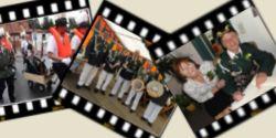 2014-schützenfest-bildergalerie-schützengilde