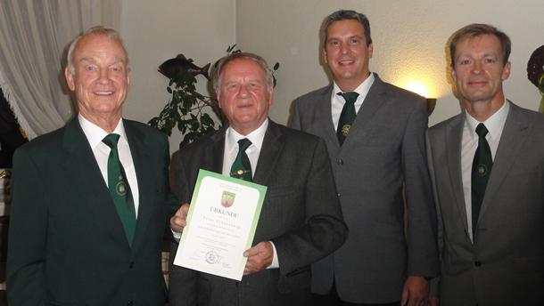 2015-11-21 Herbstversammlung Schützengilde Geschäftsführender Vorstand _ 610