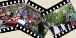 Buschholen-2014-bildergalerie-schützengilde