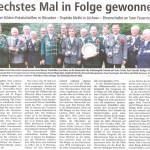Drei-Gilden-Pokal-2014