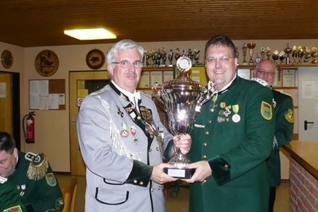 Drei-Gilden-Pokal 2010