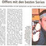 Olffers Kreismeister Sportpistole EJZ-2014-05-16