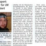 EJZ-Schiessen-Landesmeisterschaften-Olffers