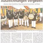 EJZ_2014-07-18 Auszeichnungen Schützenfest Sonntag
