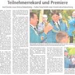 EJZ 2014-09-08 Kreiskönig