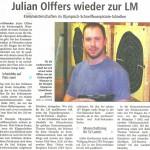 Elbe-Jeetzel-Zeitung_2015-02-14