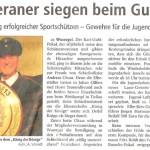 Guhl-Pokal-2013
