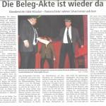 Kaeseabend-2015-Hitzacker-Schützenfest-2015-EJZ-2015-06-23