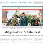 Kiebitz-11