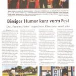 Kiebitz_2014-07-09_Pannenschieter