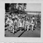 Schützenfest 1939