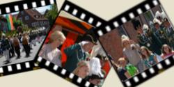 Schützenfest Hitzacker Sonntag 2015
