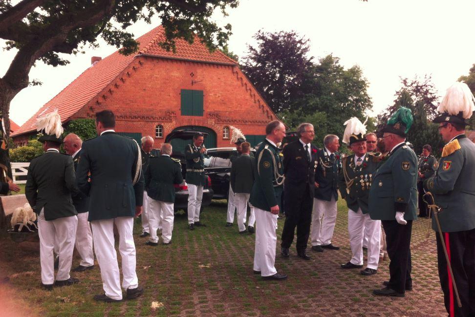 Schützenfest-Metzingen-2014-Rundling