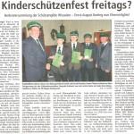 Schützengilde-Hitzacker-Herbstversammlung-2014