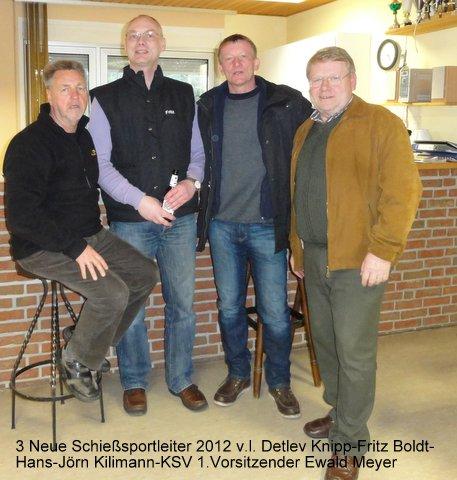 Schiesssportleiter_Schuetzengilde_Hitzacker_2012