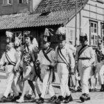 Ummarsch 1937