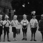Wir spielen Schützenfest - 1937