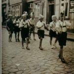 Wir spielen Schützenfest - 1937 (2)