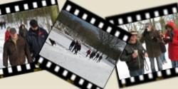 bildergalerie schützengilde Winterwanderung 2010