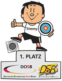 trimmy-2012